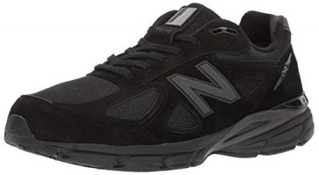 new republic man shoe review