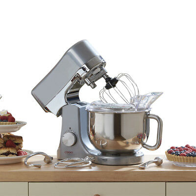 morphy richards 400020 stand mixer reviews