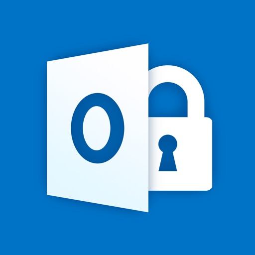 office 365 message encryption review