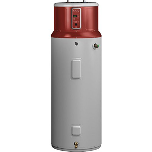 hybrid hot water heater reviews