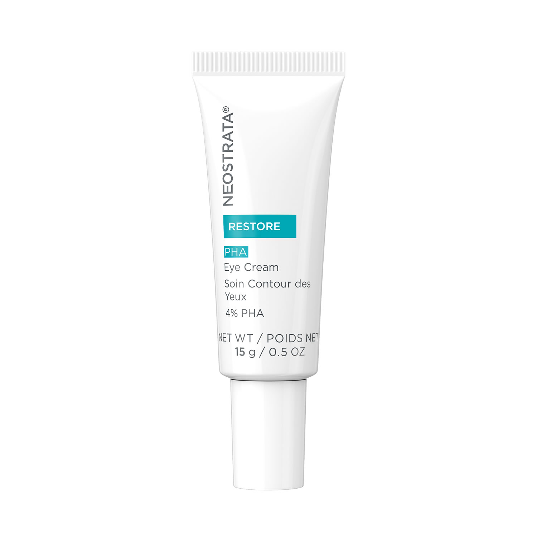 neostrata bionic eye cream reviews