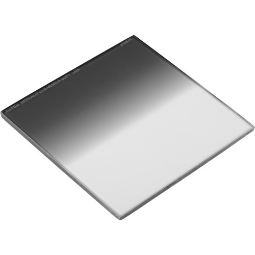 tiffen graduated nd filter review