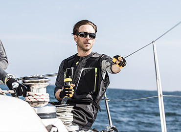 sailing foul weather gear reviews