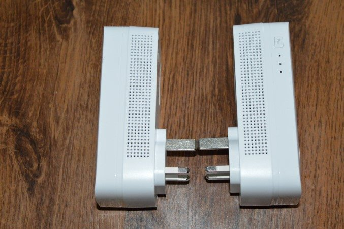 tp link powerline adapter review
