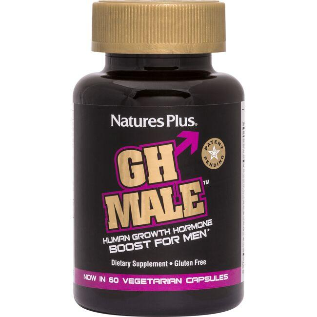 human growth hormone supplements reviews