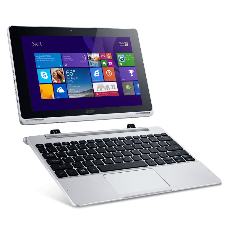 two in one tablet reviews
