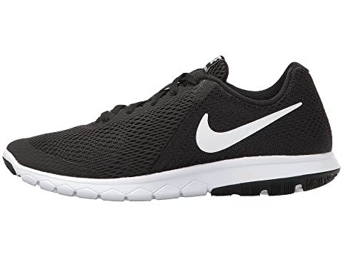 nike flex experience 6 review