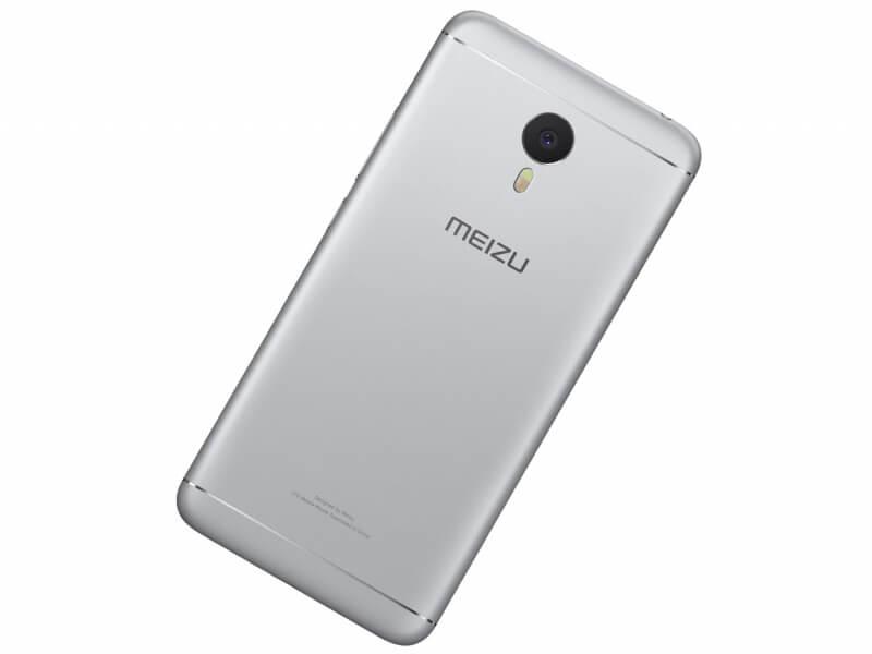 meizu m3 note review greek