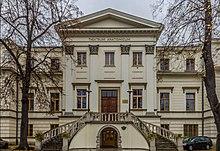 jagiellonian university medical college reviews