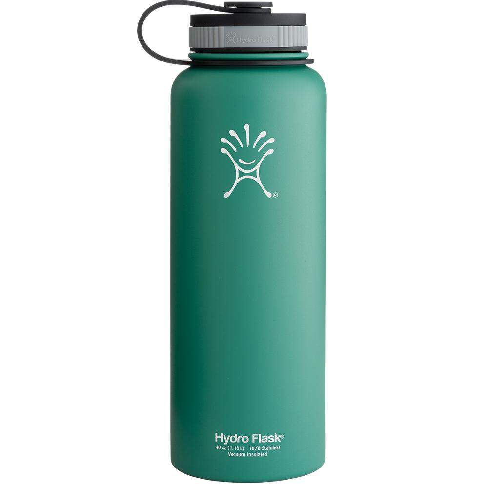 hydro flask 40 oz review