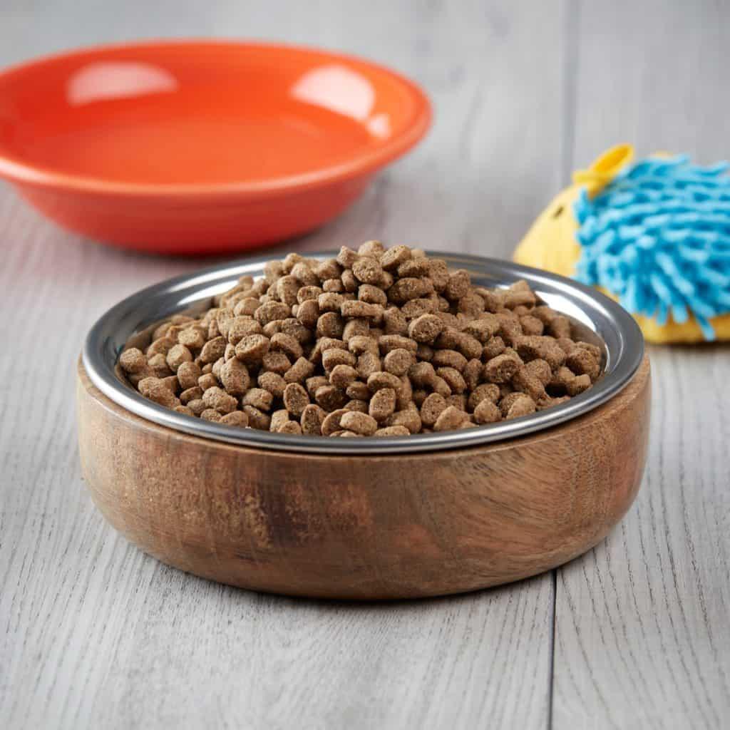 ideal balance cat food reviews