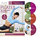 pilates reviews for weight loss