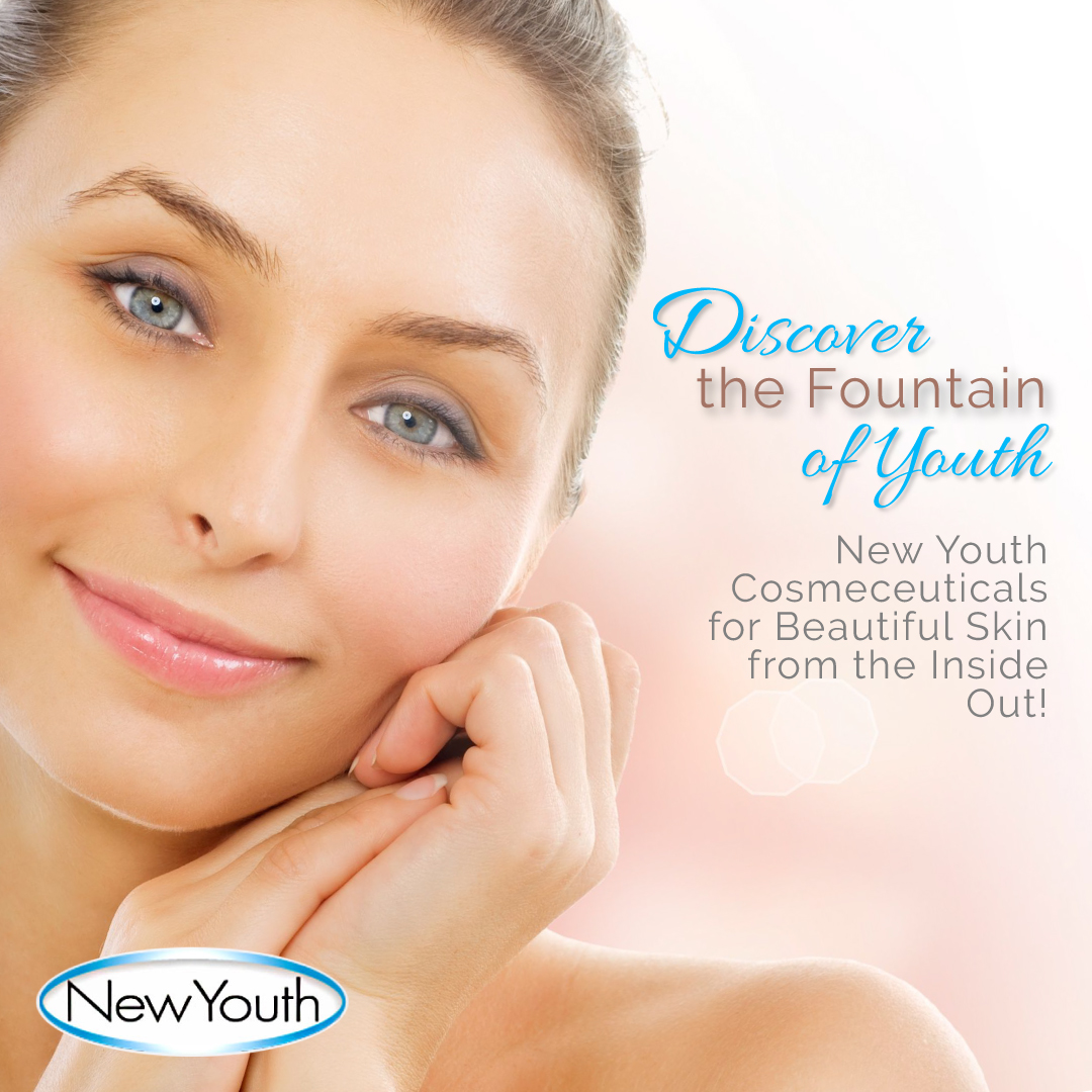new youth skin care reviews