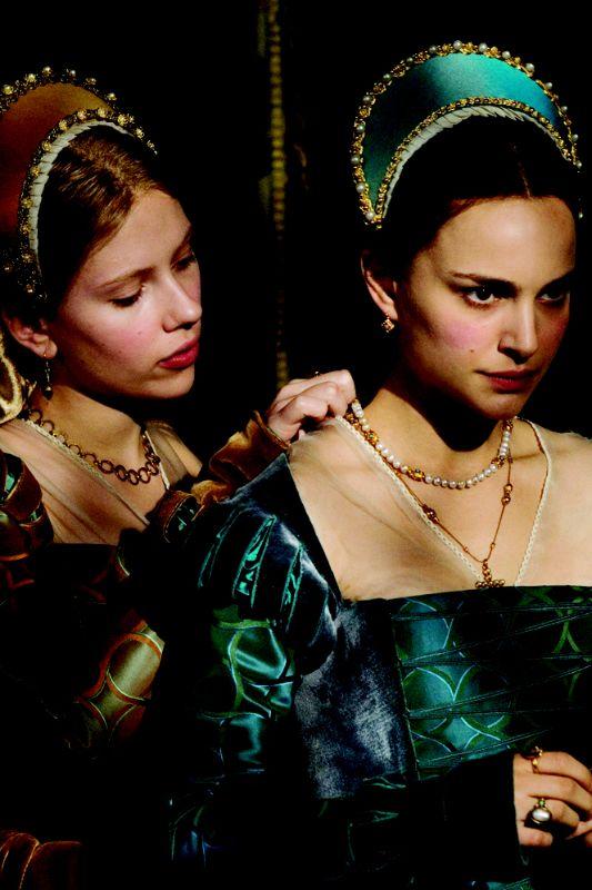 the other boleyn girl film review