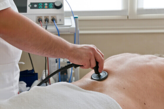 spinal cord stimulation therapy reviews