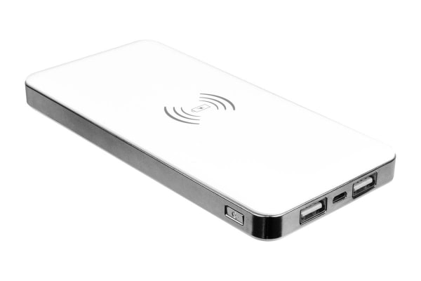 laser power bank 10000 review
