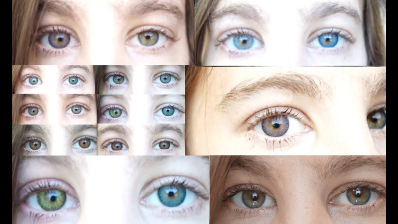 ideal vision contact lenses review