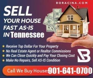 we buy houses fast reviews