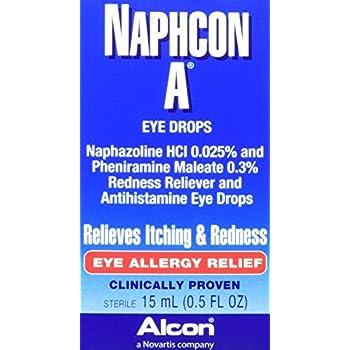 naphcon a eye drops review