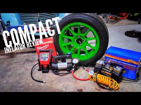 ridge ryder air compressor 12 volt ultimate review
