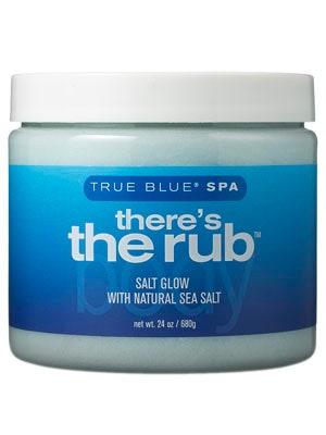 rave on bath salts review
