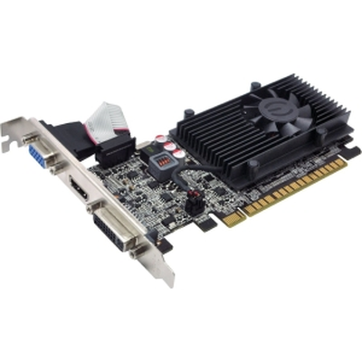 nvidia geforce gt 230 review