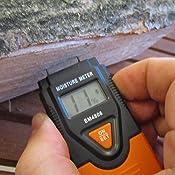 stihl wood moisture meter review