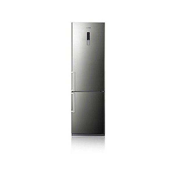 samsung 455 litre bottom mount refrigerator review