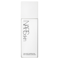 nars oil free foundation review