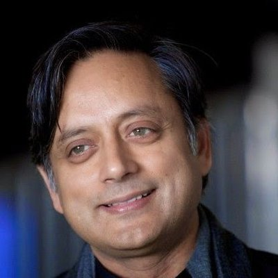 shashi tharoor inglorious empire review