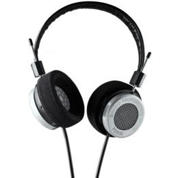 philips shc5100 wireless headphones review
