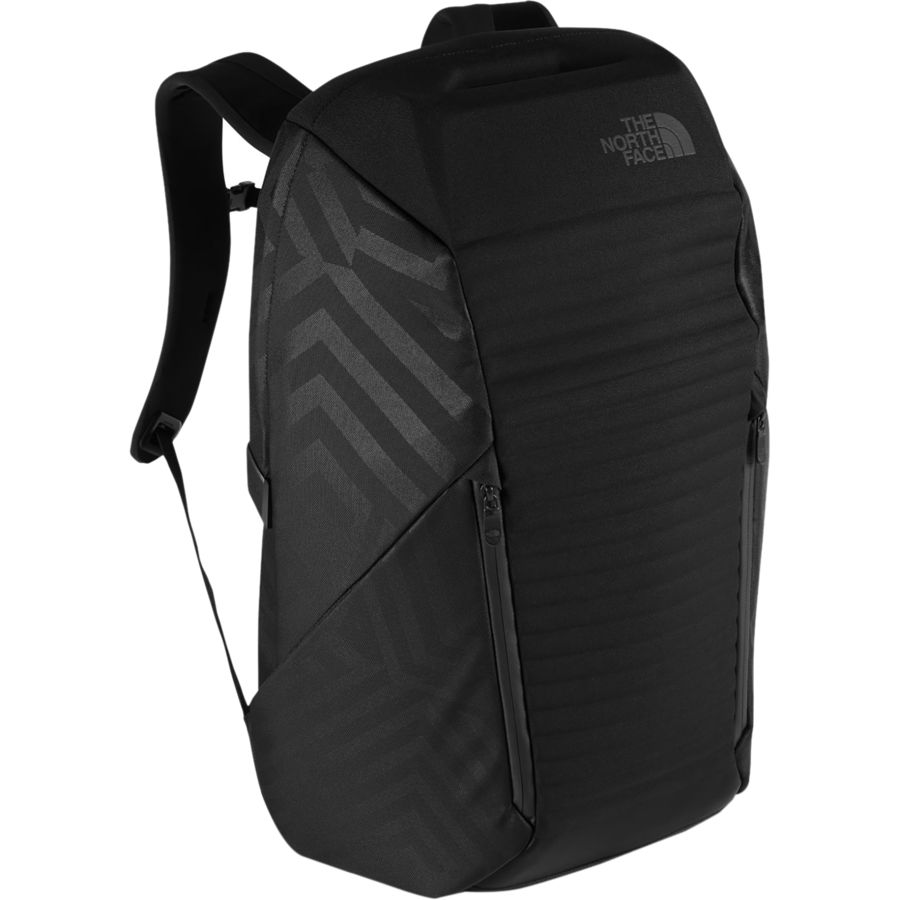 north face access 28l review