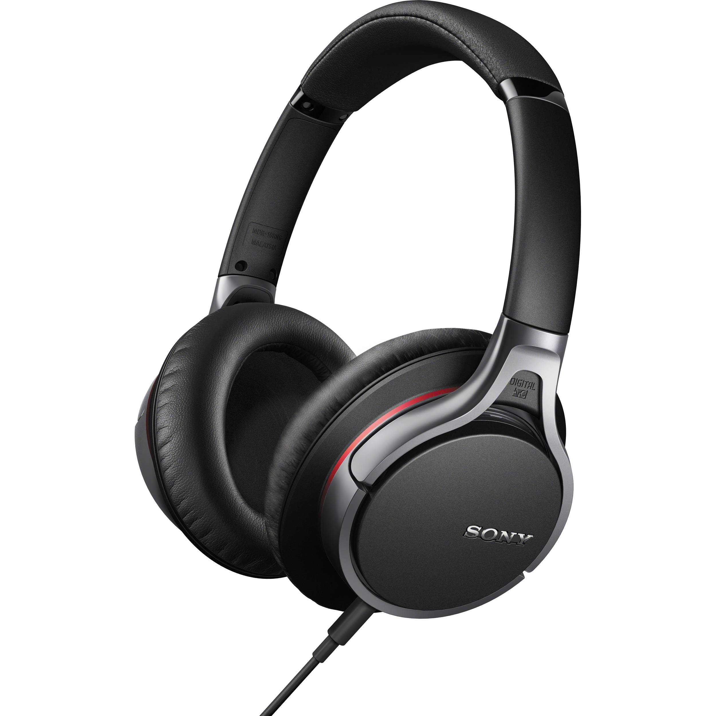 sony noise cancelling bluetooth headphones mdr zx770bn review