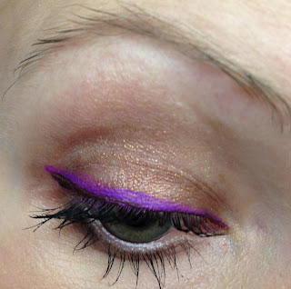 lime crime liquid eyeliner review