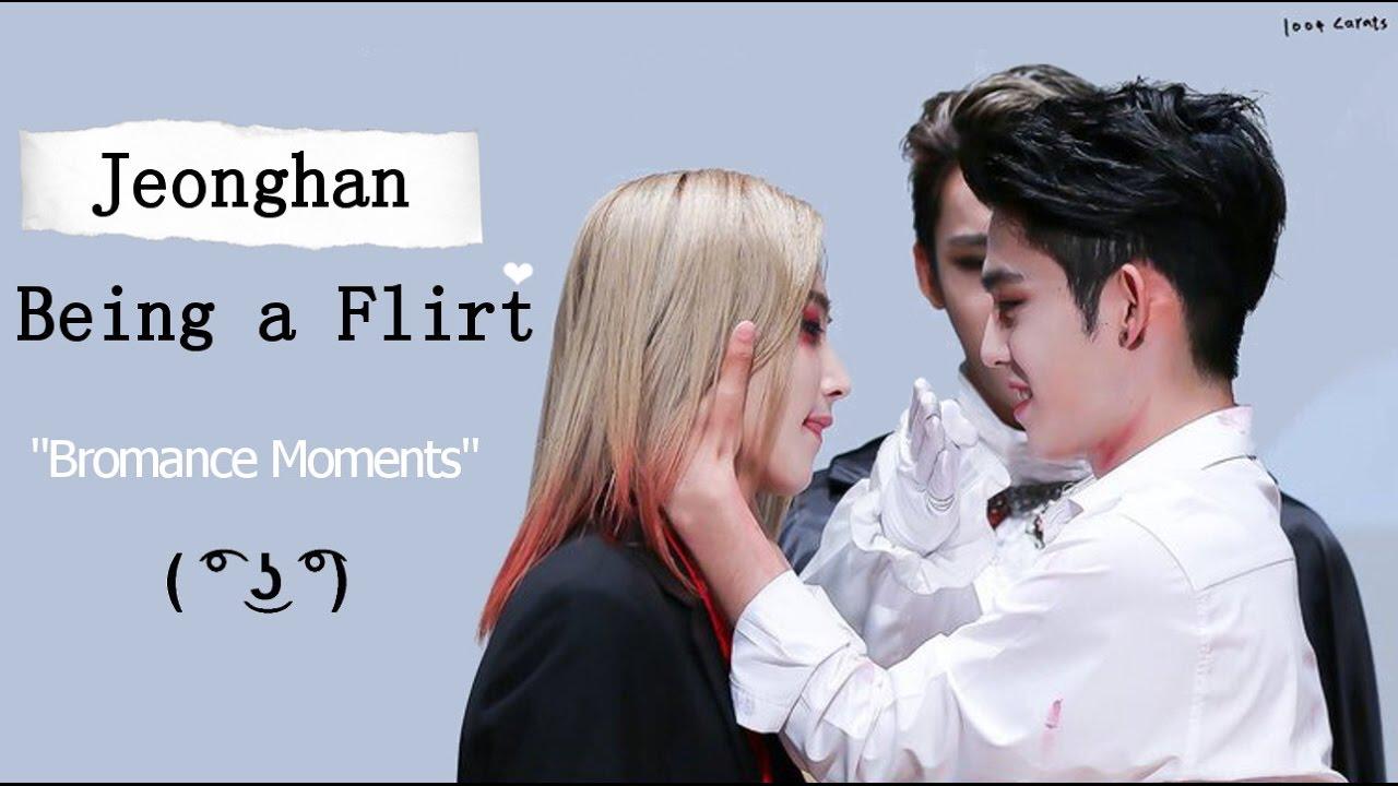quick flirt dating site review