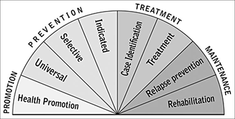 northern virginia mental health institute reviews
