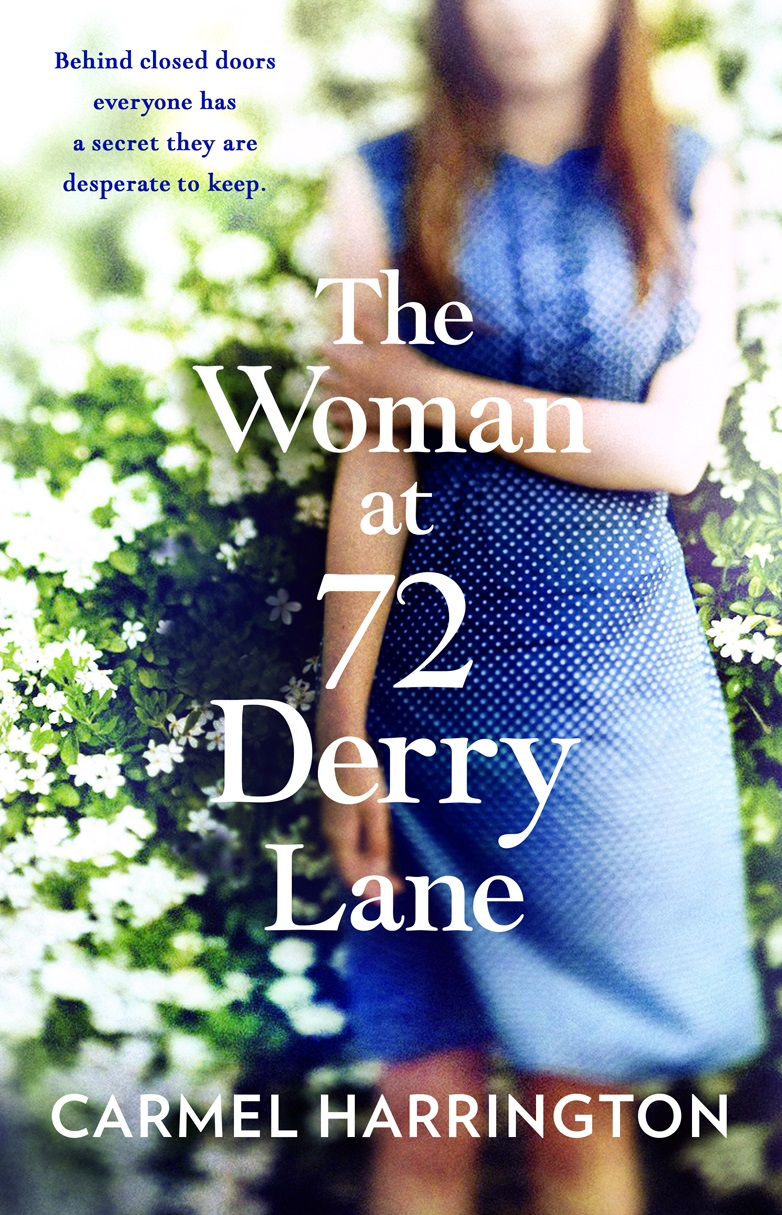 the woman at 72 derry lane review