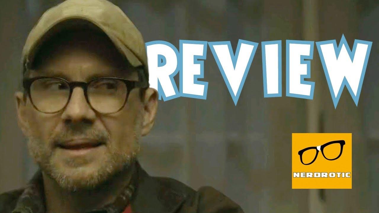 mr robot season 3 episode 3 review