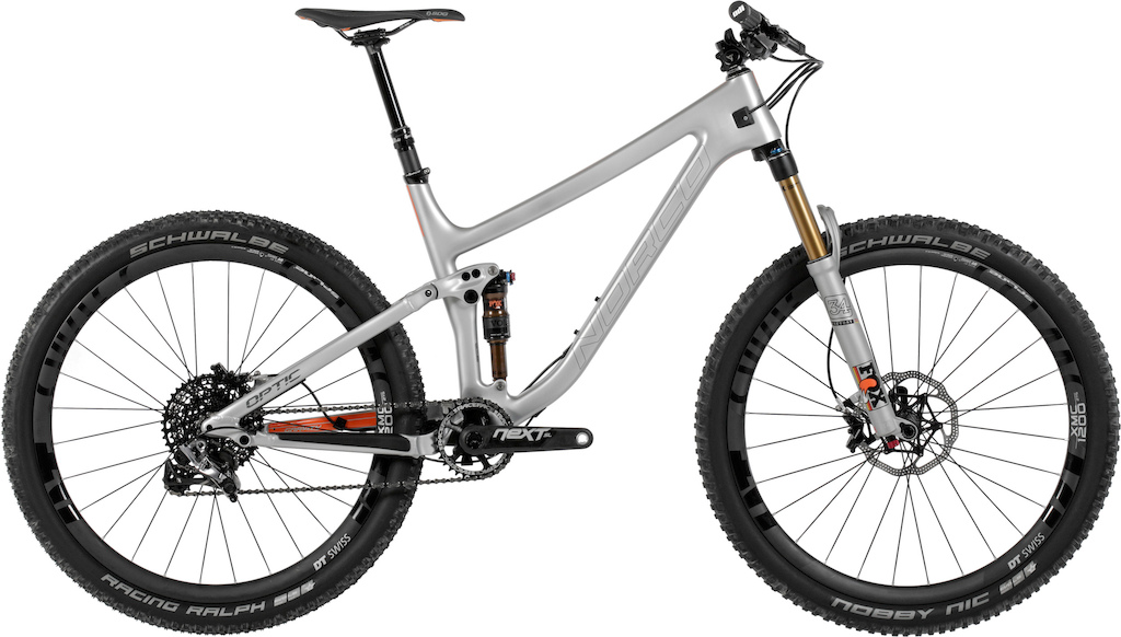 norco ryde 26 2017 review
