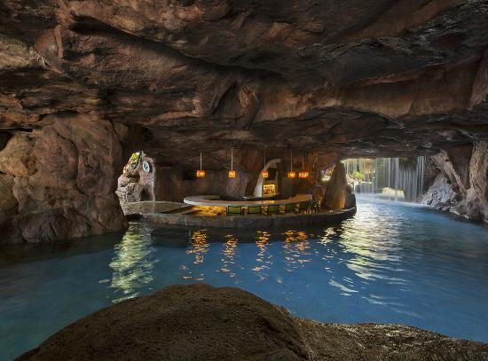 hyatt regency maui resort and spa reviews