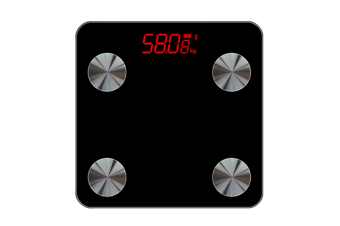 mbeat activiva bluetooth smart scale review