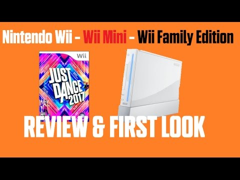 wii just dance 2017 review