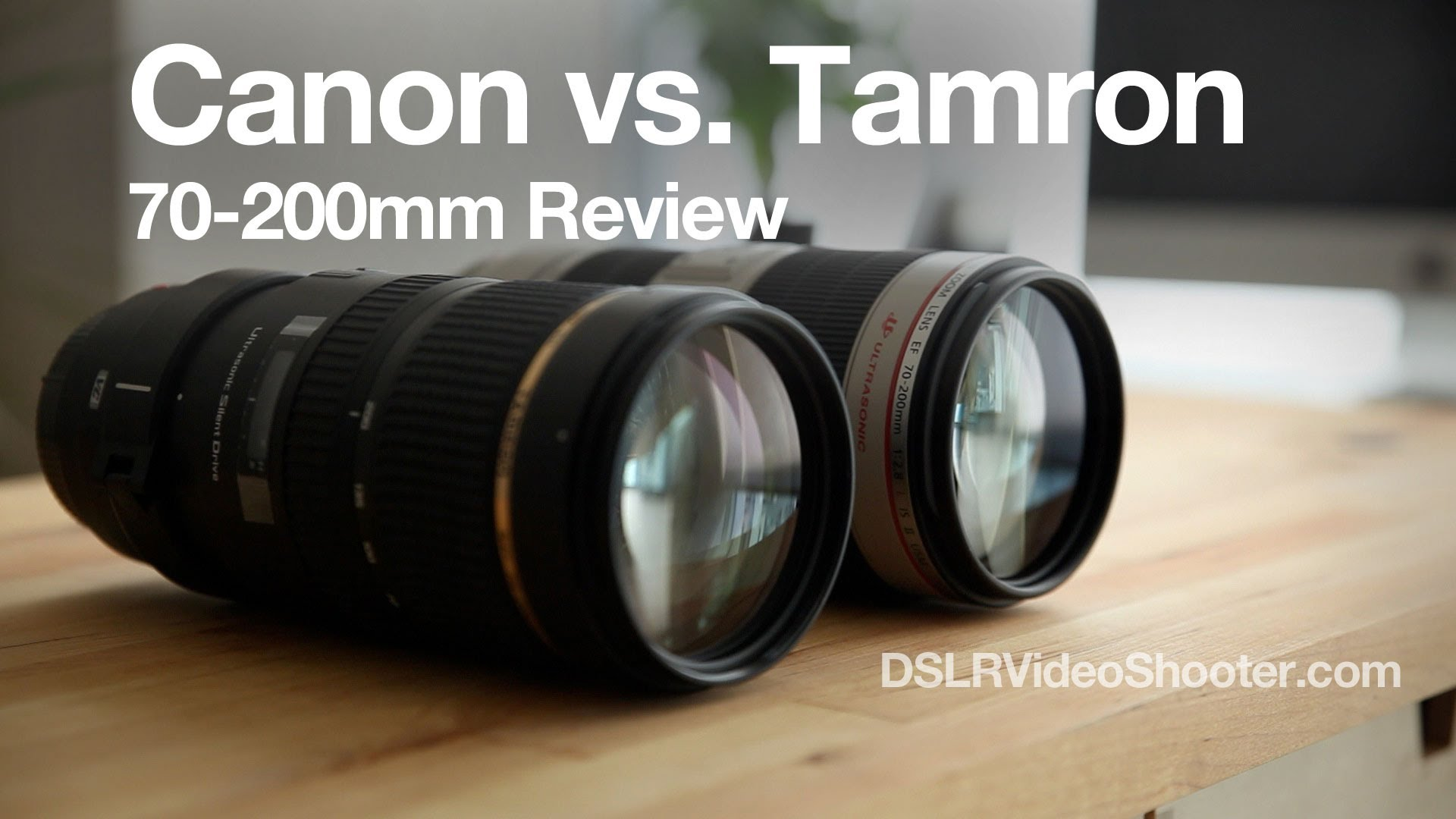 tamron 70 200 f2 8 review