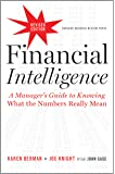 the personal mba book review