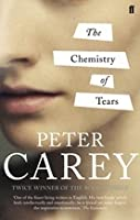 the chemistry of tears review