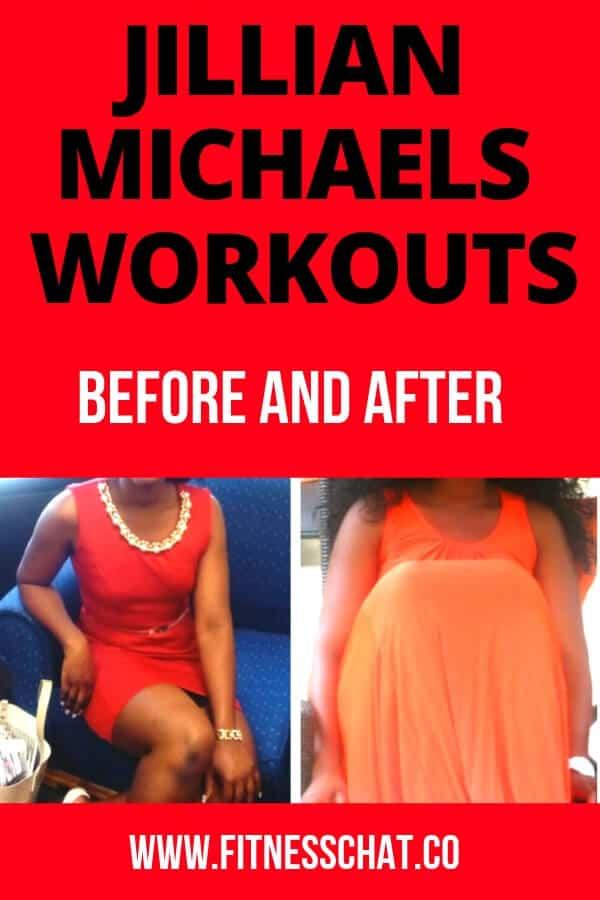jillian michaels ab workout dvd review