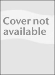 middle east review of international affairs journal