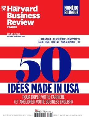 the house of quality harvard business review