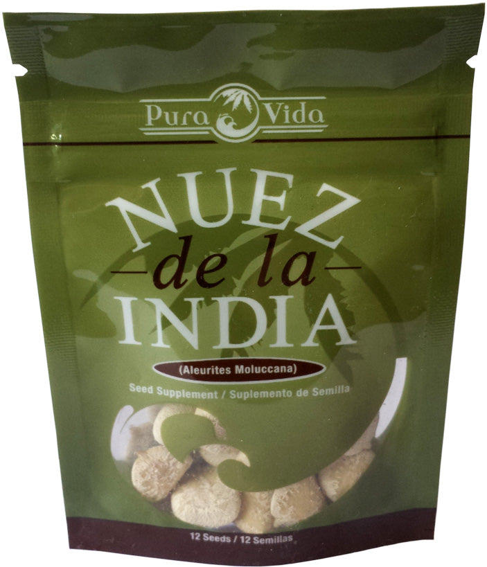 indian walnut weight loss review