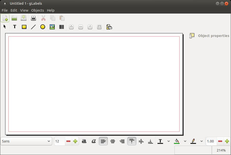 ubuntu studio 17.04 review